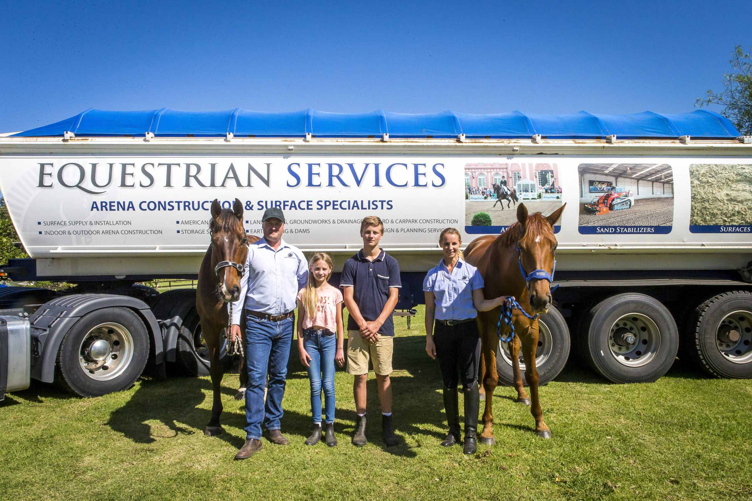 Equestrian-Services-Team-Shot